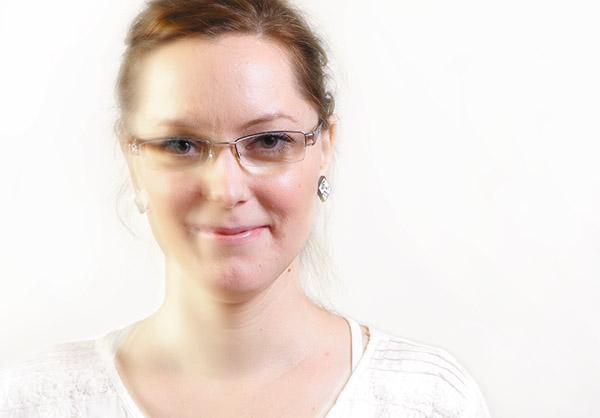 Agata Lipińska